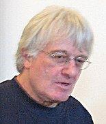 Robert Kurz (2009)
