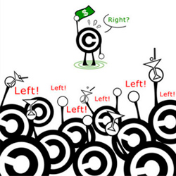 copy-right-left