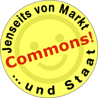 commons-jvmus-200
