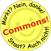 Commons-Button