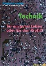 technik_kl