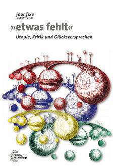Cover of the book containing the German version of this text