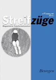 Streifzüge 57/2013