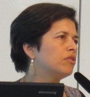 Carolina Botero (click to view full image)