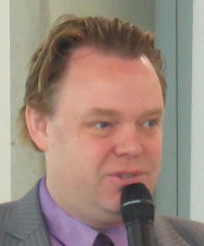 Rick Falkvinge (click to view full image)