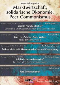 goettingen-plakat