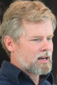 Neal Gorenflo (click to view full image)