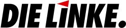 logo-die-linke