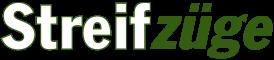 streifzuege-logo