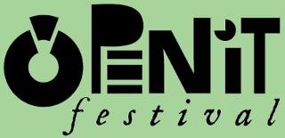 OPENiT-Logo (zum Vergrößern klicken)