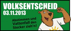volksentscheid-energie-berlin