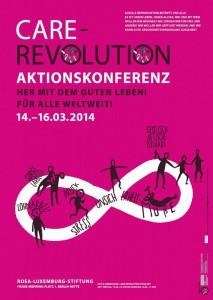 Care Revolution