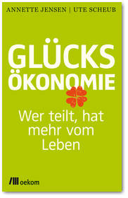 Glücksökonomie
