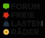 ForumFreieLastenraeder