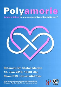 polyamorie-trier