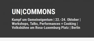 un_commons