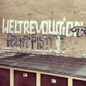 weltrevolution_graffiti_2
