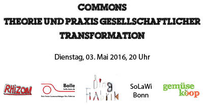 bonn-commons-veranstaltung