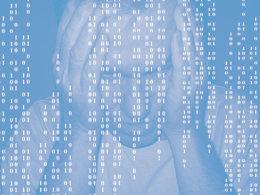 digitalisierung-arbeitswelt