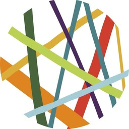 Logo des Commons-Instituts