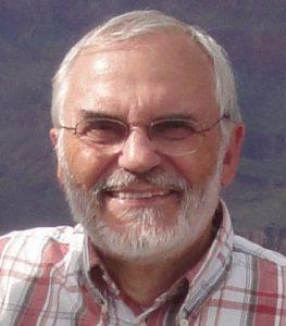 Jürgen Leibiger