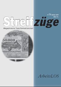 Streifzuege 70