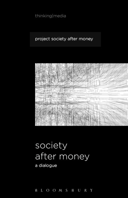 Project Society After Money